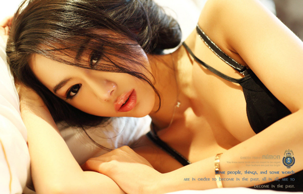 anh sex ola lon chay nuoc 76