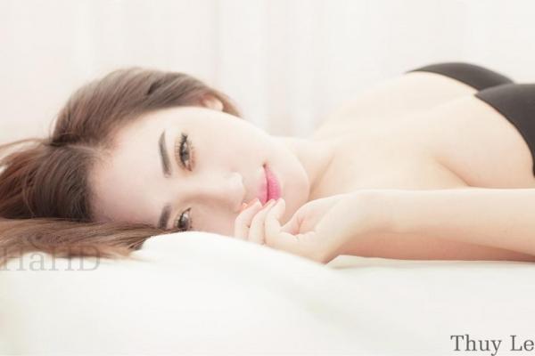 Phim sex cô thư ký chat sex ngay tại văn phòng | Phim Sex Co Thu Ki Tai Van Phong