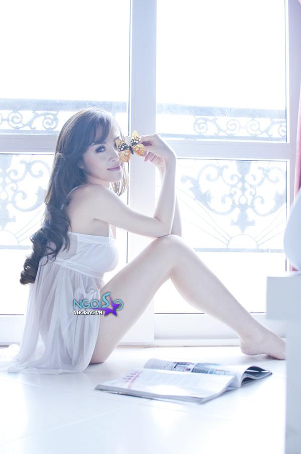 Xem phim vi deo vo chong gia địt nhau, phim sex hay tải dâm6 | Xem Sec Vi Chong Gia Dit Nhau
