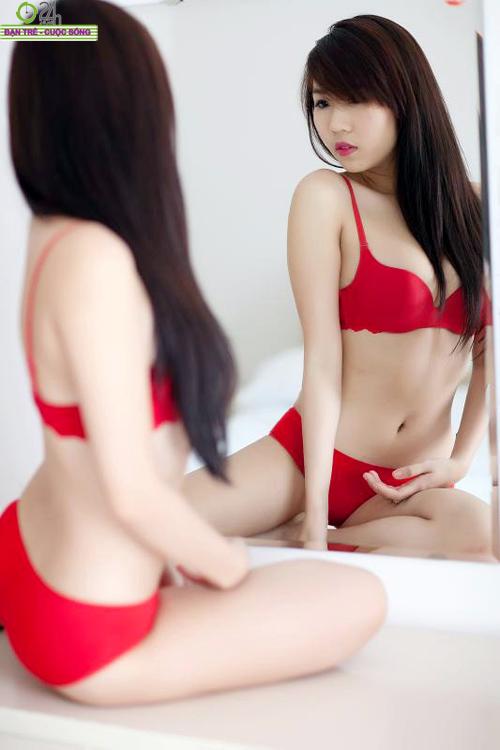 Phá trinh em nữ sinh xinh đẹp 18 tuổi | Phim Sex Pha Trinh Nu Sinh