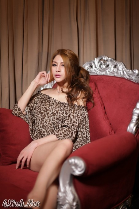 tai phim sex cho dt dung luong thap duoi 2mb