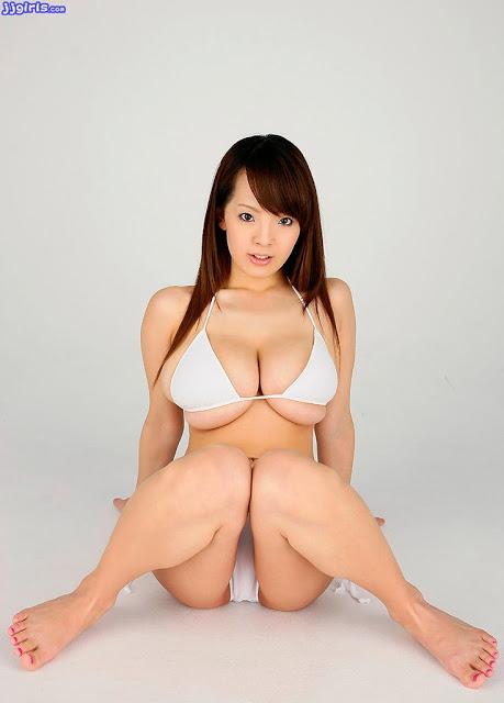 Người đẹp hitomi tanaka khoe ngực khủng | Ảnh hot girl