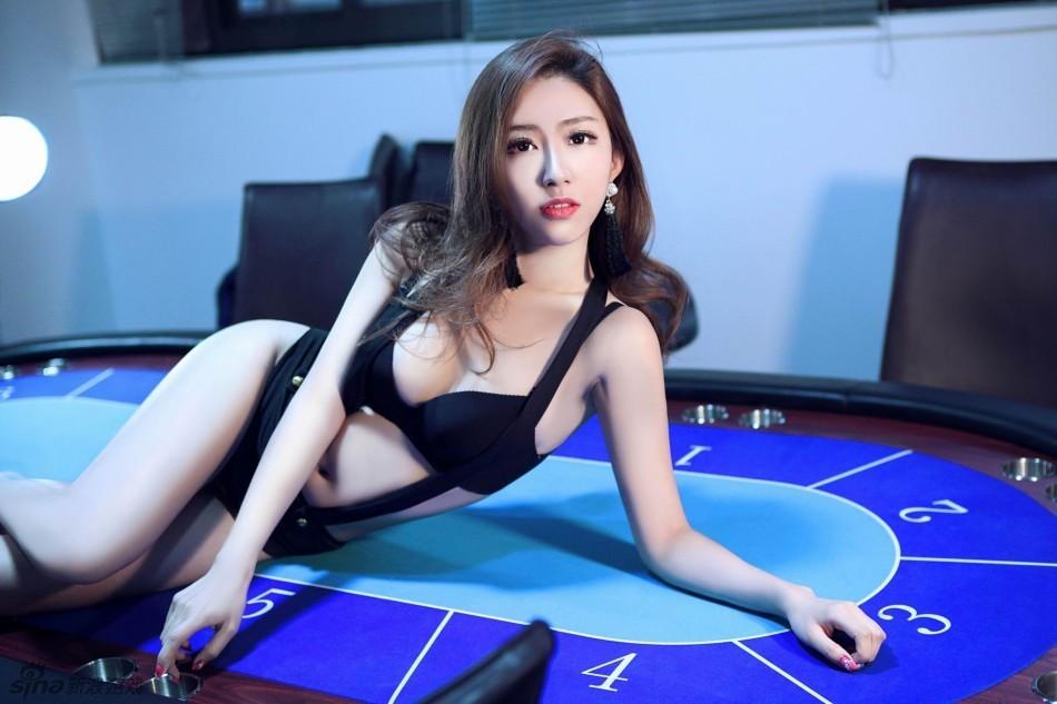 phim sex viet nam khong che địt nhau với em thanh
