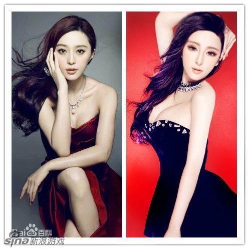 Phim bố chồng va nàng dâu đẹp, chính hãng chất lượng, giá | Bo Chong Va Nang Dau Com
