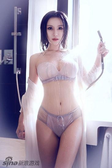 Wap sex phim dem com phim sex idol diễn viên đóng phim sex   Wap Sex D Phimdem Com