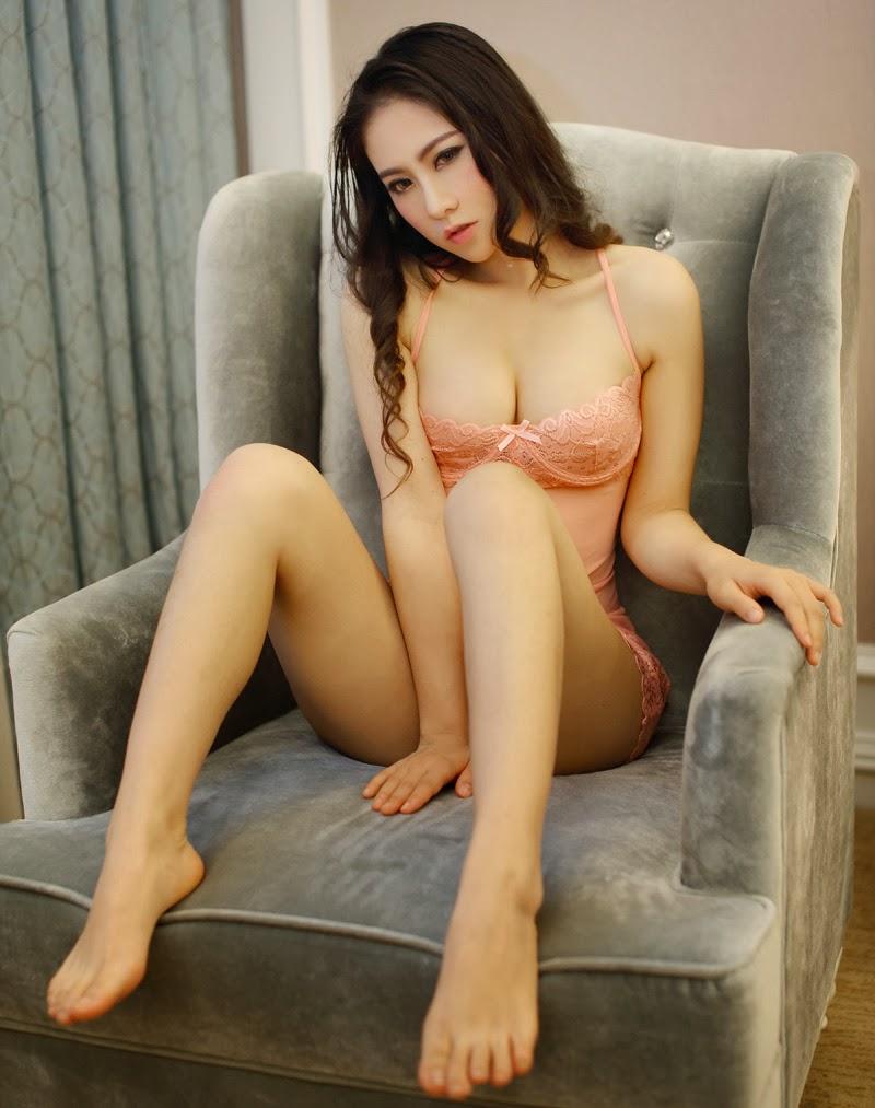 rbd-481 saejima kaori vietsub hiếp dâm vợ trẻ trước mặt chồng