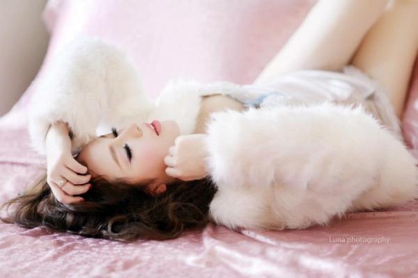 Hiếp dâm gái 16 tuoi | Xvideos Com Gai Nho Tuoi