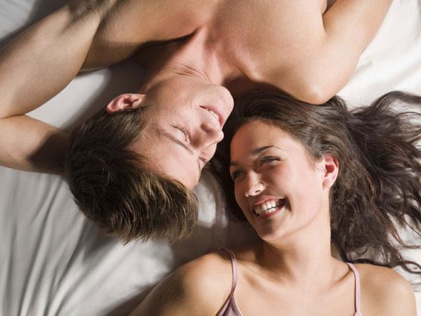 """Các tư thế """"yêu"""" khiến bạn cảm nhận cực khoái chup chom 2"""