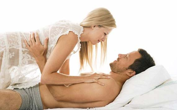 Lợi ích bất ngờ của thủ dâm trong quan hệ tình dục khoe lon 1
