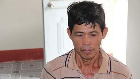 Kinh hoàng những vụ sát hại người thân bằng thuốc độc ở Việt Nam mien phi 1