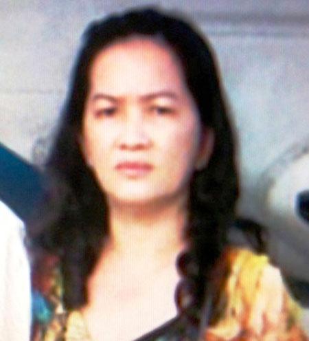 Kinh hoàng những vụ sát hại người thân bằng thuốc độc ở Việt Nam mien phi 4