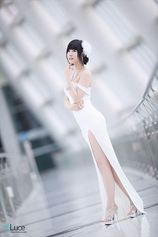 Phim . sex h.han.quoc - Sẹch Han Quoc