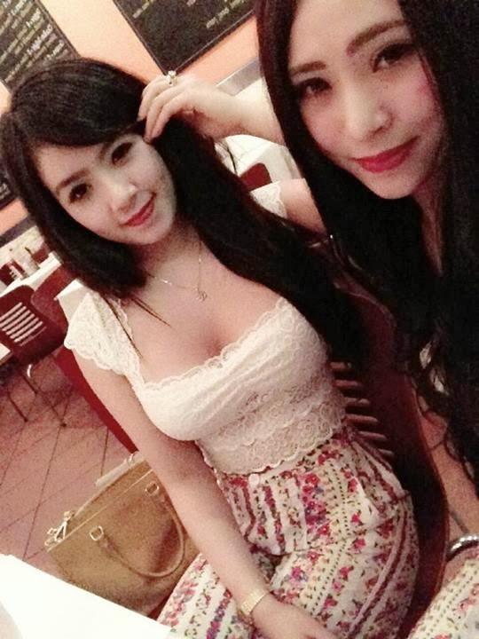 Em gái Trang Nhung tự tung ảnh nóng phim sex 3