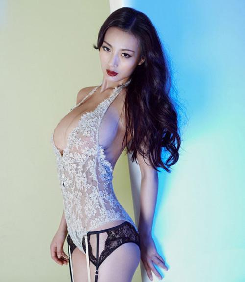 Vú bự căng trắng đẹp gái tokyo nao yoshizaki | Sex Nhat Vu Bu Trang Dep