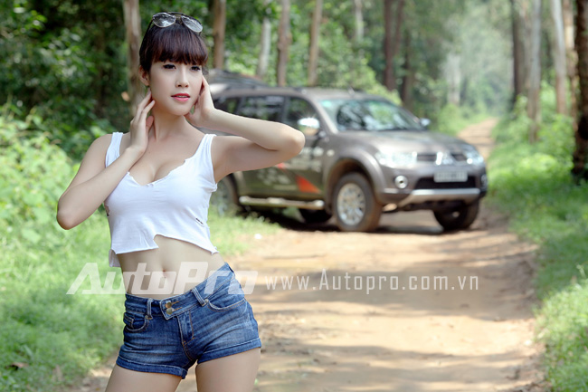 phim sexchich phe c toi chan minh mieng sui nuoc mieng 44