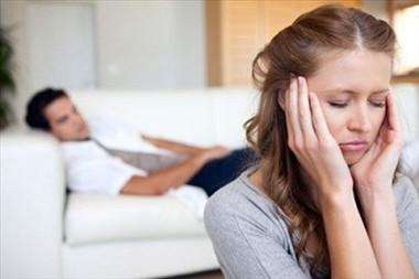 Những cách thủ dâm bạn gái cần tránh pha trinh 0