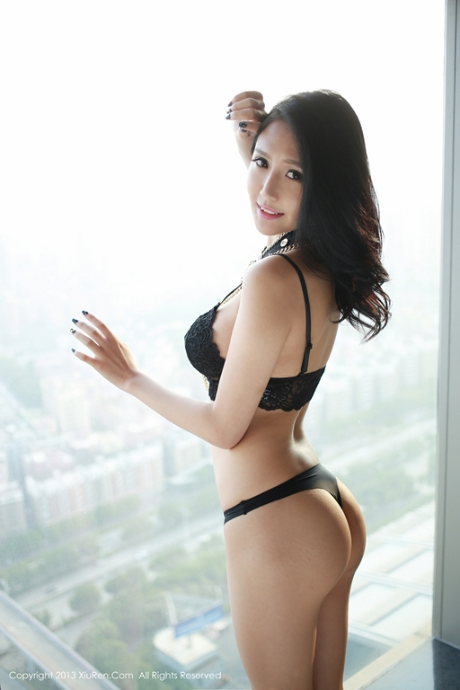 Xem phim cac phim sex trên vungtrộm com, phim sex hay tải da | Phim Sex Tren Vungtrom Com