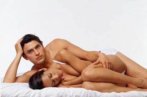 Buổi hẹn đầu tiên đã lên giường! sex 4