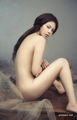 phim sex vú to, phim jav gái vếu khủng hấp dẫn