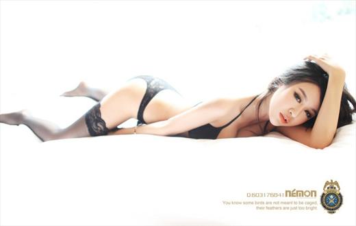 phin sex cuc manh mat sakich duc 38