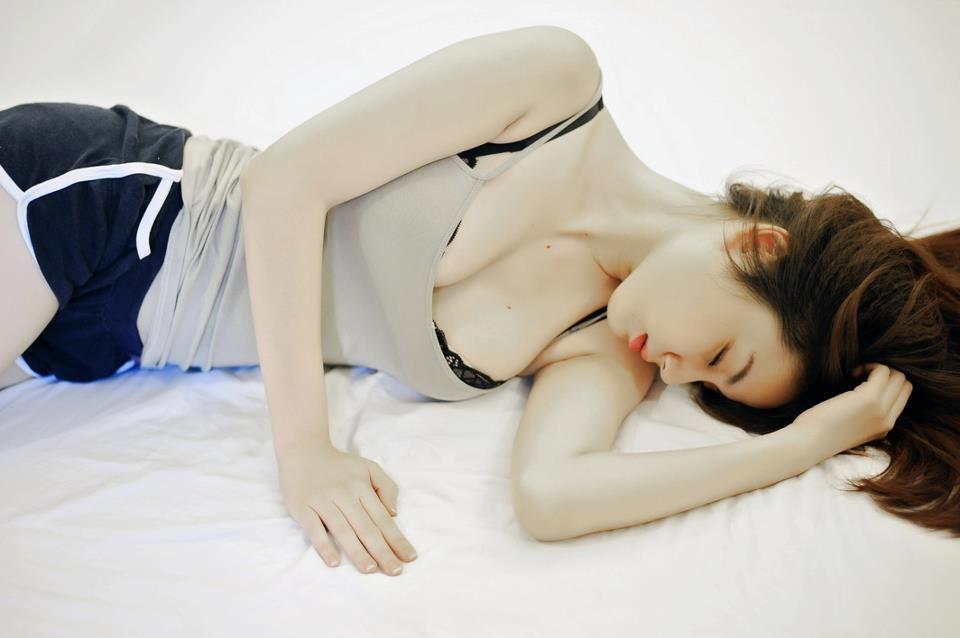 Xem phim xvideos cha đường hiếp dâm con cua vo, phim sex hay | Xvideos Cha Duong Dam
