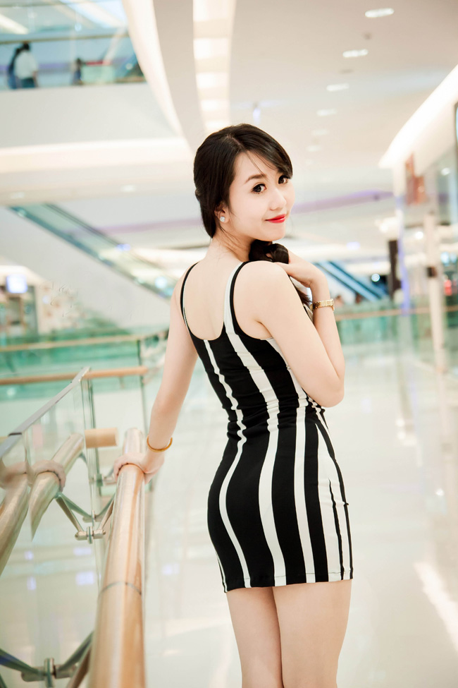 sex thu dam bang may dieu khien 1
