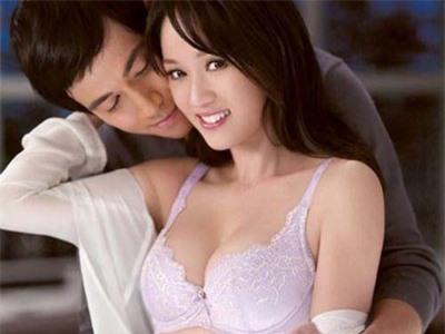 3 lý do quý ông thích ngắm ngực phụ nữ truyensex 1