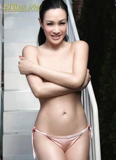 Phim sex lén lút tổng hợp phim sex hay | Fim Sex Cuong Hiep Chi Dau Video Hop