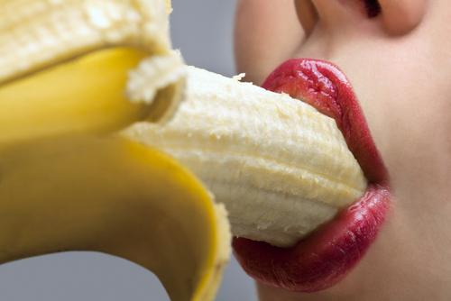 Oral sex có an toàn không? doc truyen 1