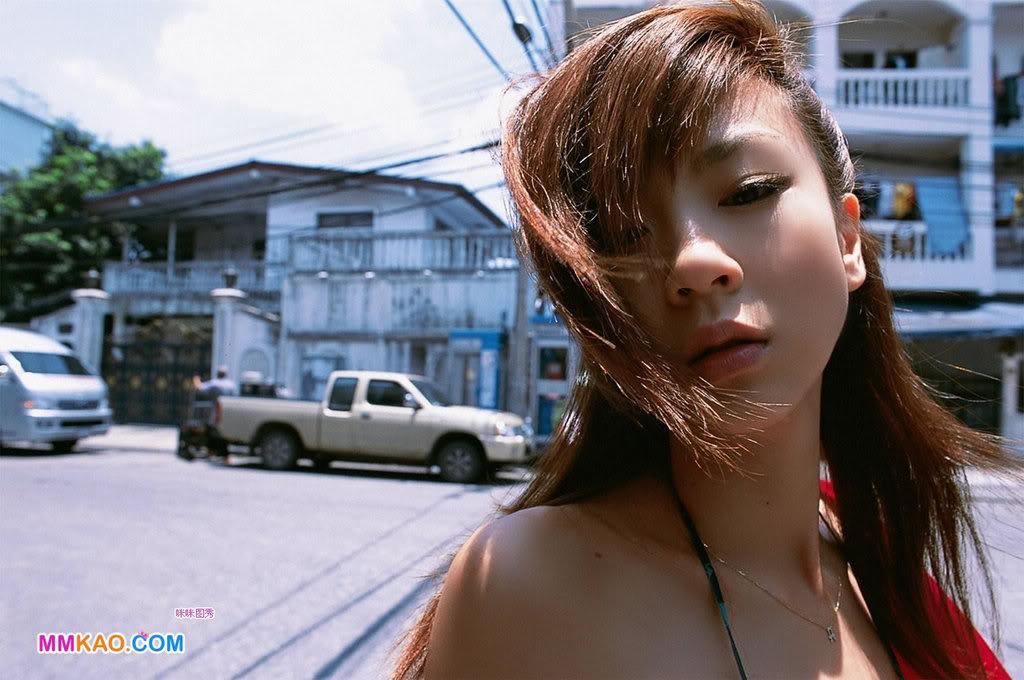 Xem phim nàng dâu bố chồng địt nhau 100 long tiếng, phim sex | Bo Chong Nang Dau 100