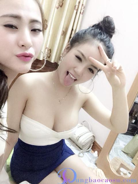 truyen yoyo henta 62