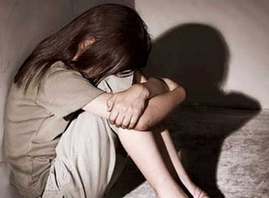 Vụ hiếp dâm cháu bé 6 tuổi tại mương nước chấn động Kon Tum hoc sinh 4