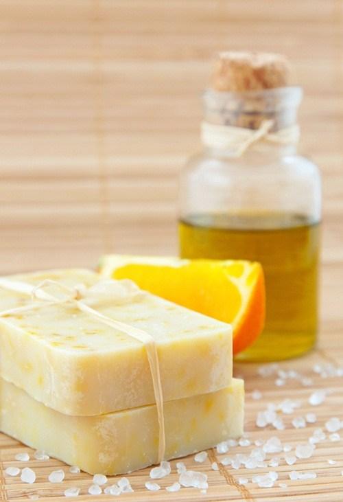 13 giải đáp về tắm trắng bằng dầu olive - Hình 2