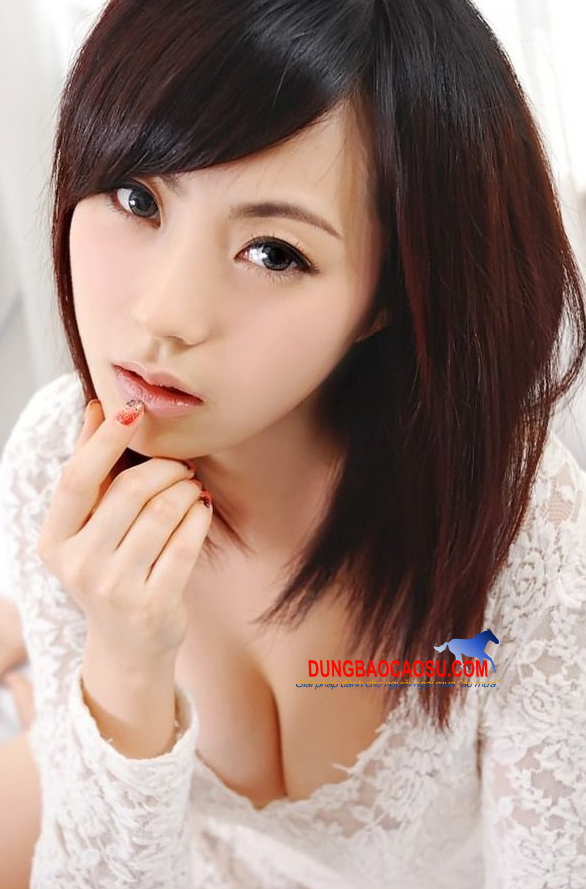 Girl xinh cute khu18 | Momoka Nishina Cute 3gp