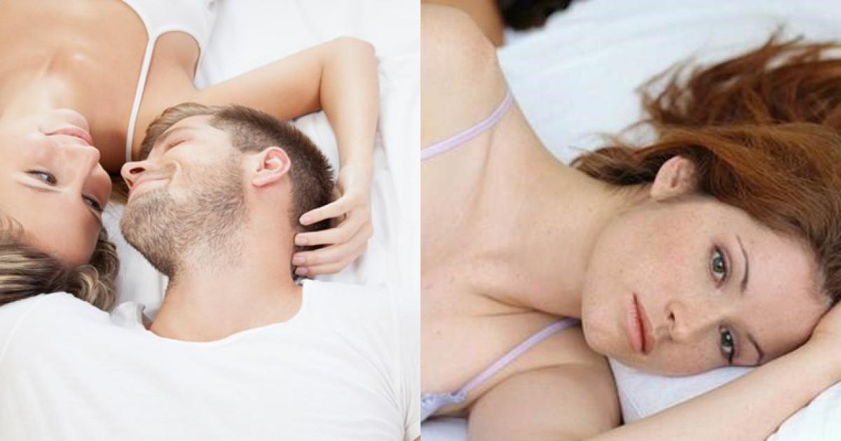 Cần 'đánh bay' tâm lý xấu hổ khi bị mụn rộp sinh dục