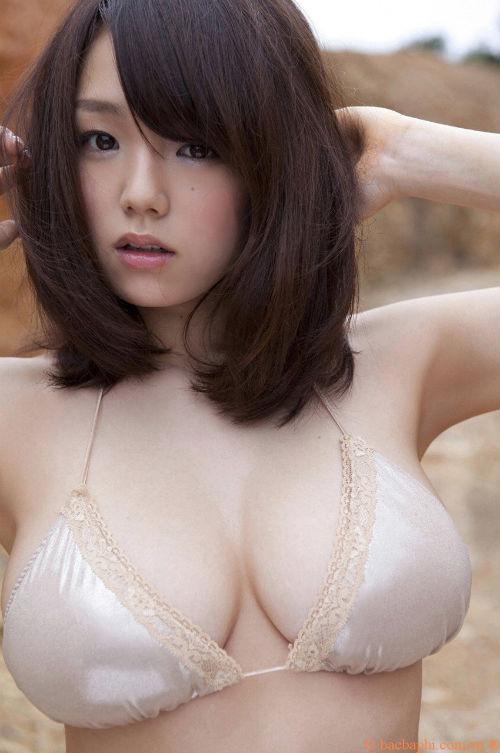 loạn loạn bố chồng nàng dâu videos, page 1 xvideos   Xdieos Bo Chong Nang Dau Com