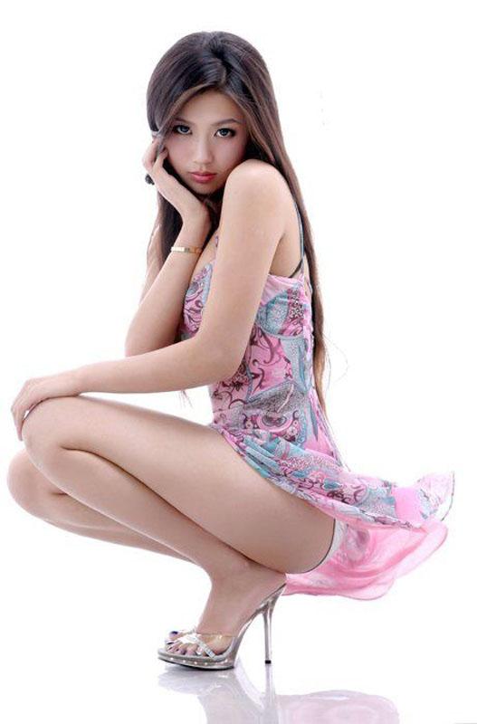 xem phim phjm bố chồng hjep dam con dâu 2015, | Phjm Xes Bo Chong Hjep Dam Con Dau