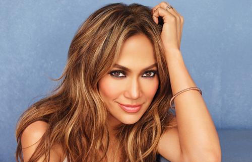 5 bí quyết trẻ lâu của Jennifer Lopez, Julia Roberts - Hình 1