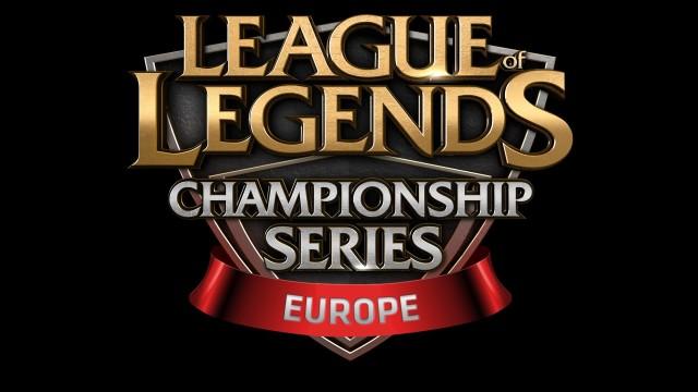 Tường thuật LMHT LCS Châu Âu 2014 Alliance.lol vs Fnatic - Hình 1