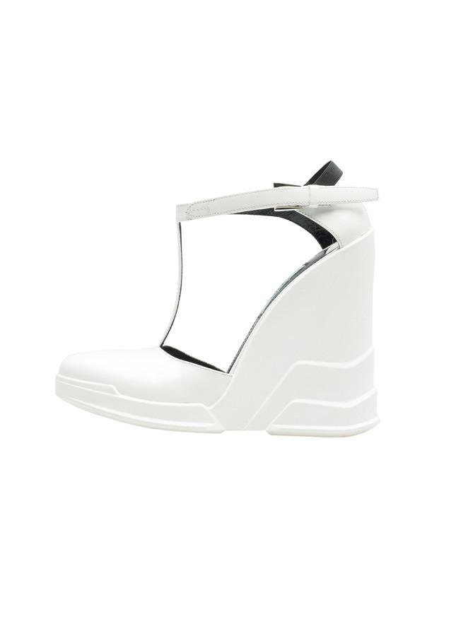 15 đôi giày được khao khát nhất trong BST Thu/Đông 2014 của Prada - Hình 6
