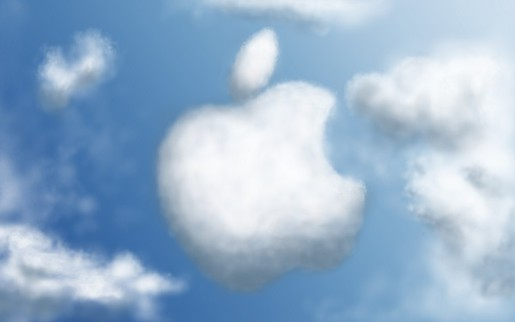Đám mây của Apple, Google khác nhau ra sao? - Hình 1