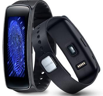 Synaptics: thiết bị đeo có cảm biến vân tay sẽ được trình làng trong năm 2015 - Hình 1