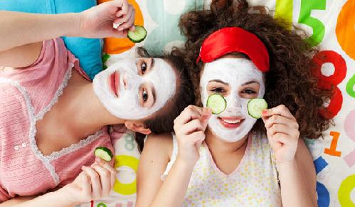 6 thói quen tai hại khi chăm sóc da trong độ tuổi 20 - Hình 1