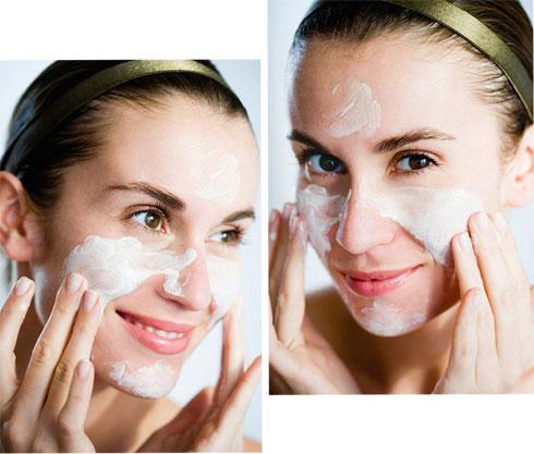 6 thói quen tai hại khi chăm sóc da trong độ tuổi 20 - Hình 2