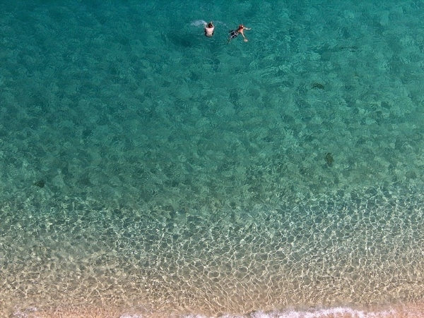 Tropea - thiên đường cho những ngày cuối hè rực rỡ - Hình 3