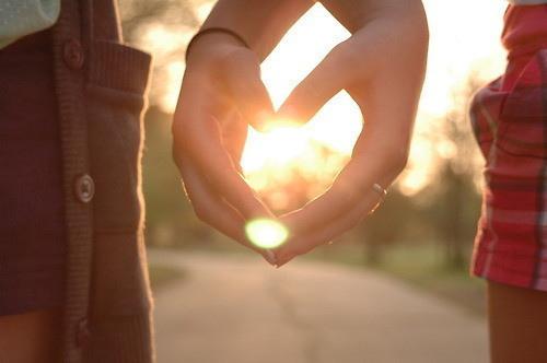 Lên giường' với người tình cũ tôi mới thấm thía mình không yêu ... marry