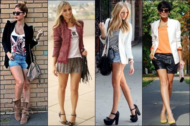 7 món đồ giúp người mặc ăn gian tuổi