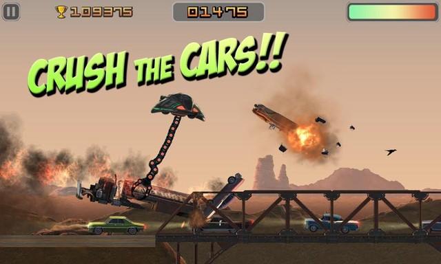 Danh sách game mobile miễn phí, giảm giá trong ngày 11/10 - Hình 3