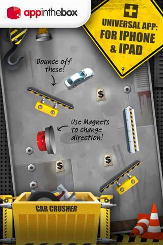 Danh sách game mobile miễn phí, giảm giá trong ngày 13/10 - Hình 1