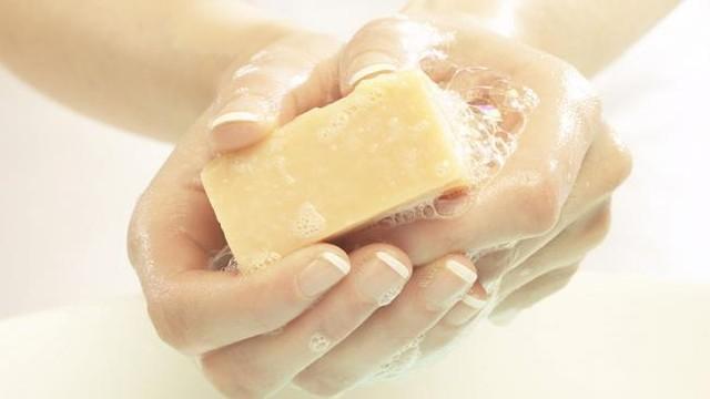 Mách bạn cách bảo vệ làn da trong mùa hanh khô - Hình 1
